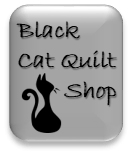 Black Cat Quilt Shop